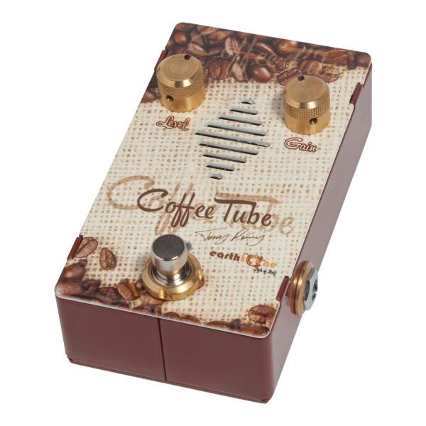Coffee Tube