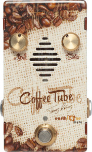 Coffee Tube